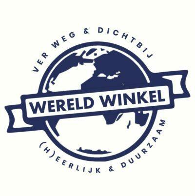 Wereldwinkel Tiel